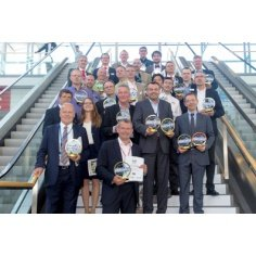 EDP2014winners