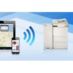 efiprintmobile