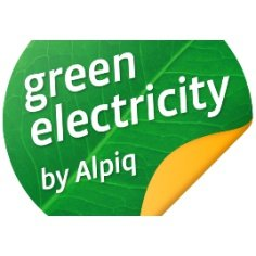 GreenElectricity