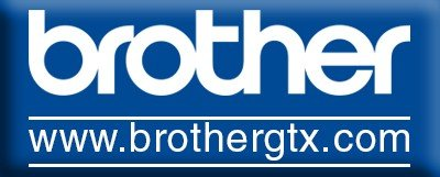 BROTHER IND