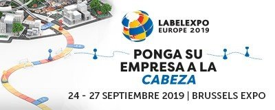 LABELEXPO BRUSELAS