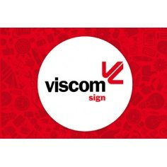 ViscomSign2012