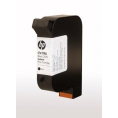 HP Solvent Cartridge